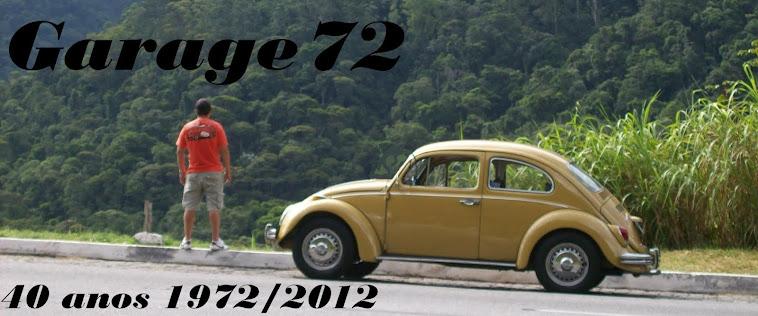 Garage72