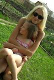 Моя любовь))
