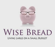 Wisebread Top PF Blogs