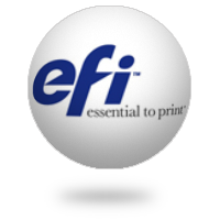 EFI Hiring Freshers, Exp as a Software Engineer in Bangalore