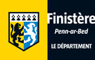 ARCHIVES-FINISTERE.FR