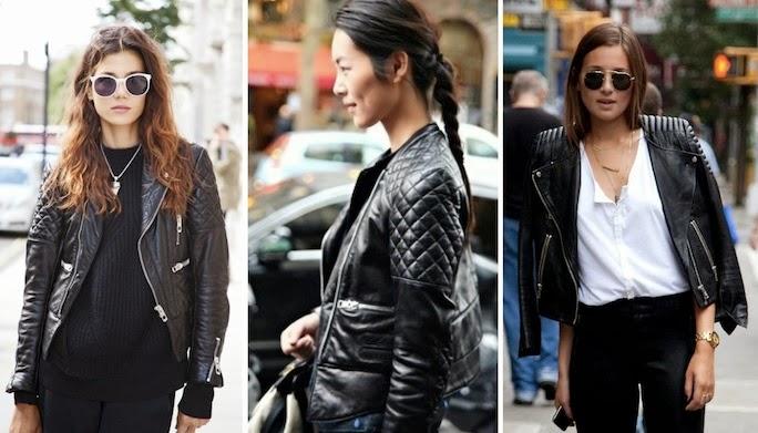 quilted biker jackets