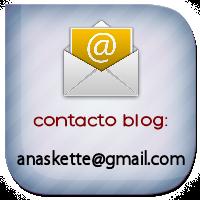 Contacto general