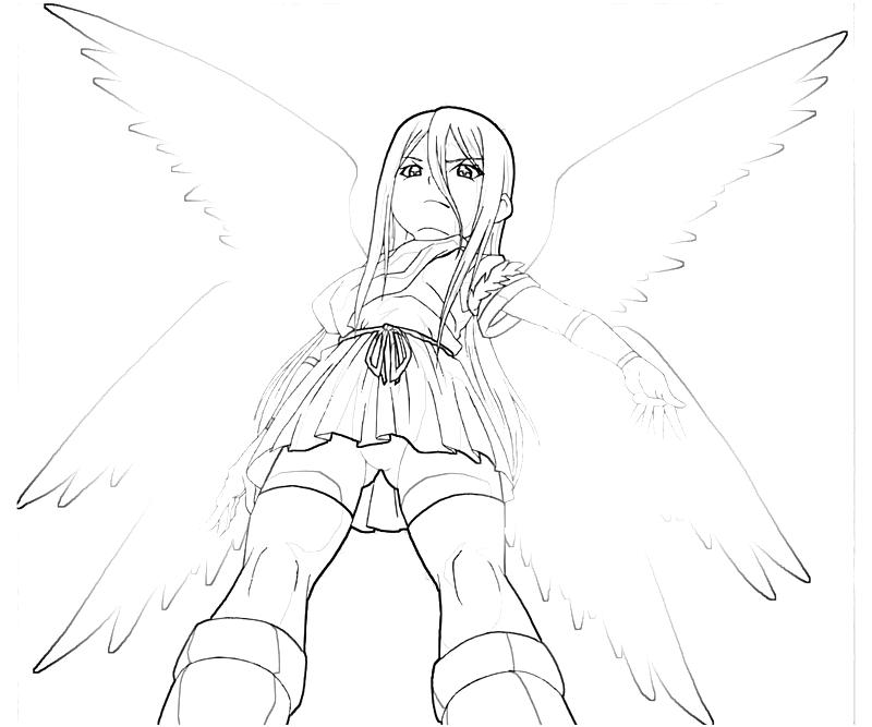 printable-inazuma-eleven-2-aphrodite-angel-coloring-pages