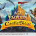Tentang Patch 1.15 Aoe Castle Siege