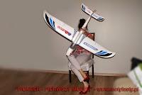 Pioneer - RPlanes