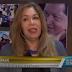 VÍDEO. Vea como se moviliza el comando Hugo Chávez en España.