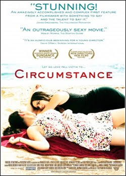 Circumstance Download Filme