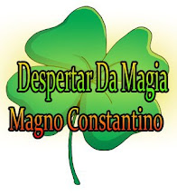Programa Despertar da Magia