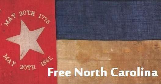 http://freenorthcarolina.blogspot.com/2014/02/three-months-until-2014-spring-nc.html