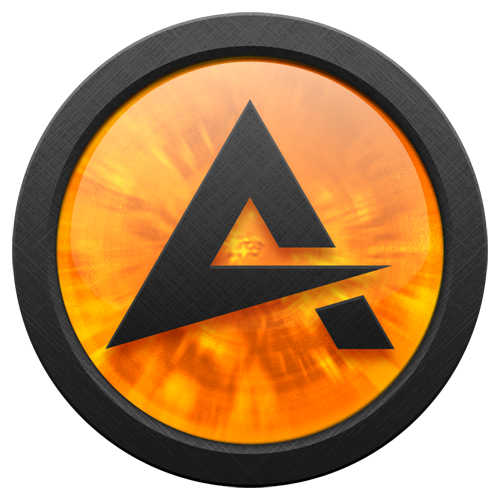 Download Free AIMP 3.55.1345 - Free Download Software