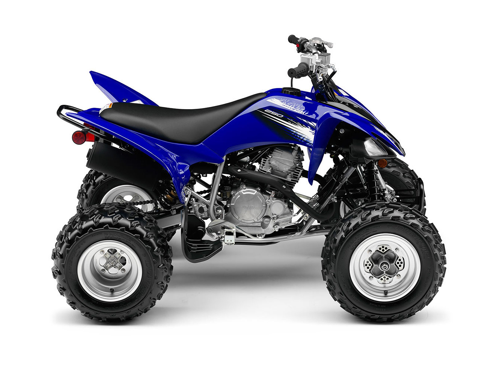 wildfire 50cc atv wiring diagram images 110cc atv wiring diagram tao 4 wheeler wiring diagram schematic