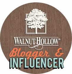 WALNUT HOLLOW