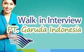 info-loker-bumn-jakarta-barat-terbaru-april-2014