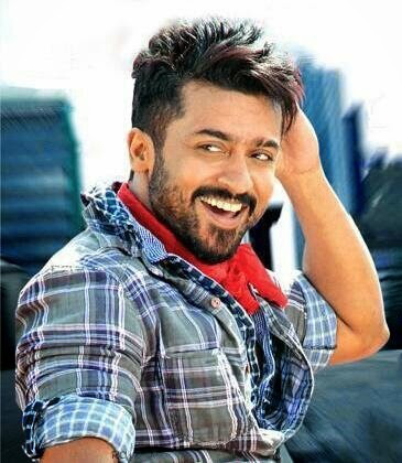 Actor surya new movie look topsy and tim full episode christmas tag surya top heroes in tamil rana dagubattis new movie the ghazi attack is hitting the screens this february 17th now actor surya joins the list thecheapjerseys Images