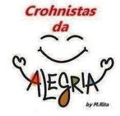 Crohnistas da Alegria