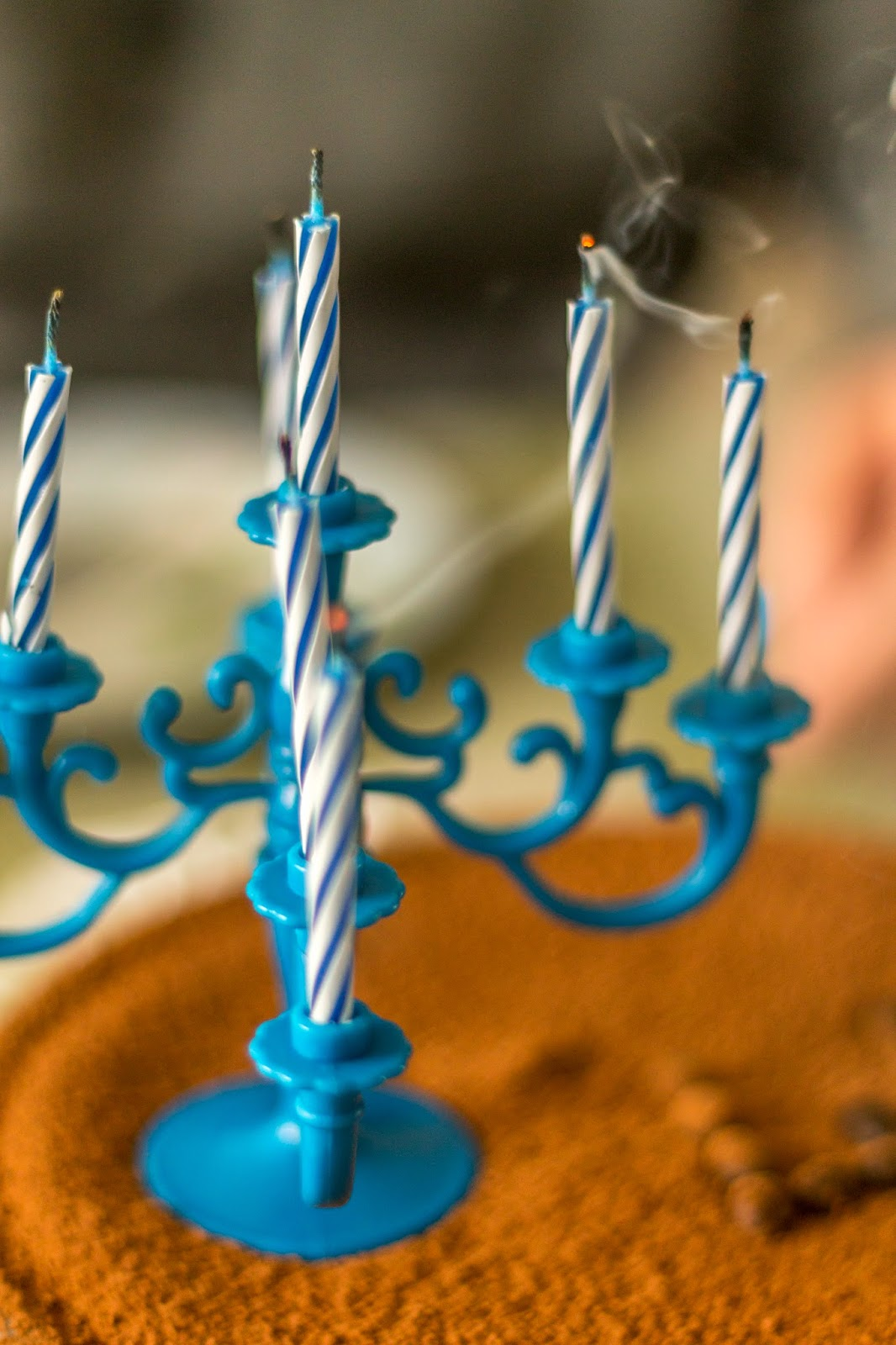 #przepis na tort tiramisu
