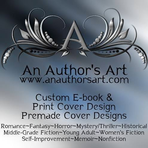 An Author's Art