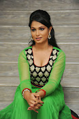 Sonali latest hot photos-thumbnail-11