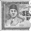 7 kebijakan ekonomi liberal zaman kalasakti
