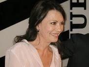 Event: Literaturhaus Frankfurt: Iris Berben im Gespräch mit Christoph Amend, 14.11.2012