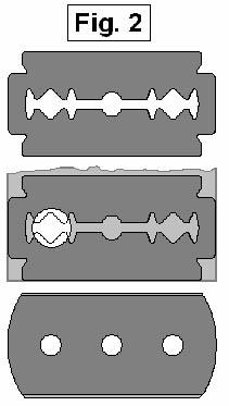 Comment fabriquer un condensateur
