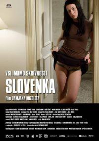 22. filme slovenian girl