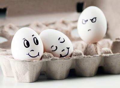 Frases de Inveja - Mensagens sobre Pessoas Invejosas e Falsidade
