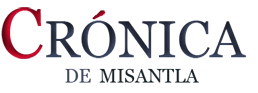 Crónica de Misantla