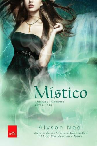 http://geral.leya.com.br/pt/literatura-fantastica/mistico-vol-3-the-soul-seekers/