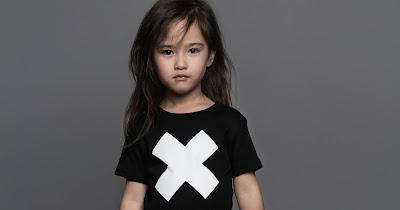 http://www.privi-kids.com/brands/Huxbaby.html
