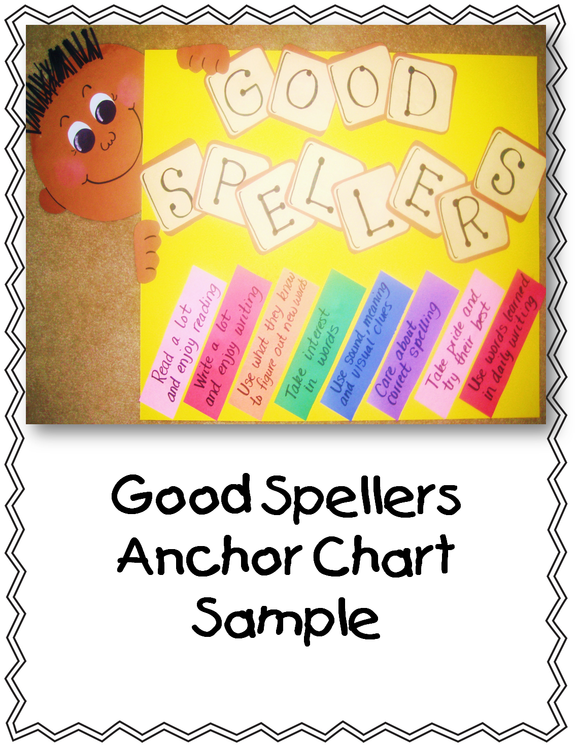 Worksheet Good At Spelling first grade wow chunk challenge spelling resource the pack contains letters to parents brainstorming recording sheets lists of chunks and words know a spell check sheet
