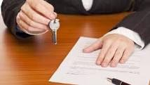 3-quick-tips-regarding-your-lease