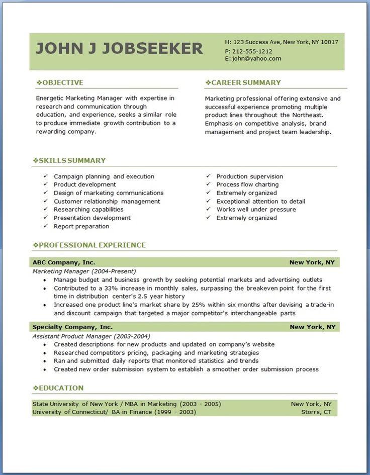 Certified Nursing Assistant Resume Sample Career Resumes
