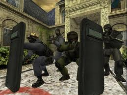 Telecharger counter strike 1.6