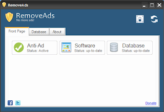 RemoveAds v1.3