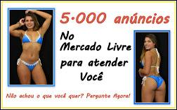 Clique aqui para comprar biquinis brasileiros para a Europa