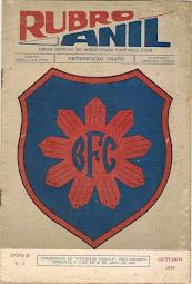 Edição nº 7 de 1939.
