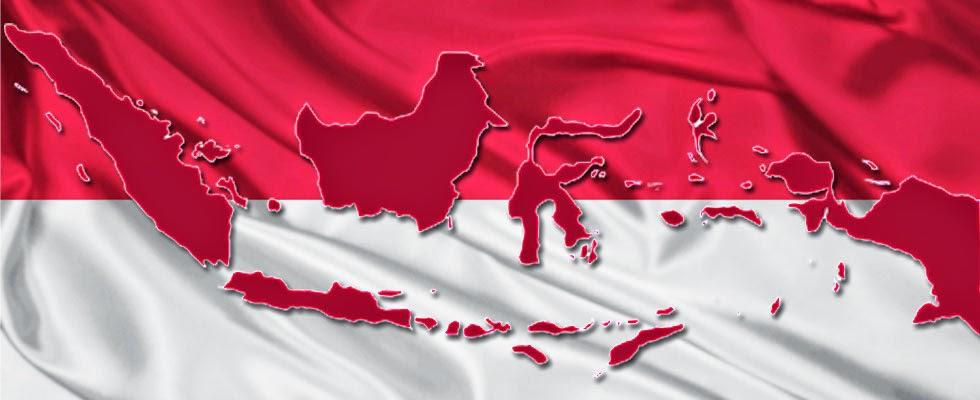 Bangsa Indonesia Bangsa Besar