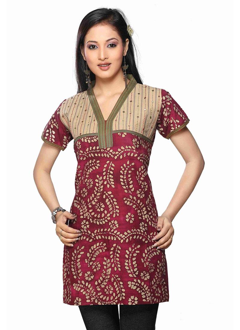 baju batik cewe wanita murah berkualitas online