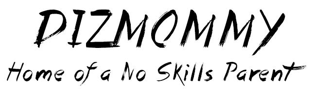 DIZMOMMY