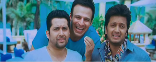 Grand Masti 2 2013 Full Hindi Movie Direct Download Free in HD 720p Watch Online