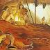 Lịch sử 10 Bài 1 - Sự xuất hiện của loài người và bầy người nguyên thủy