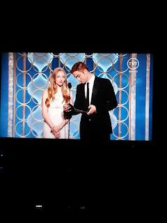 Golden Globes 2013 BAiVBarCcAEeO7x