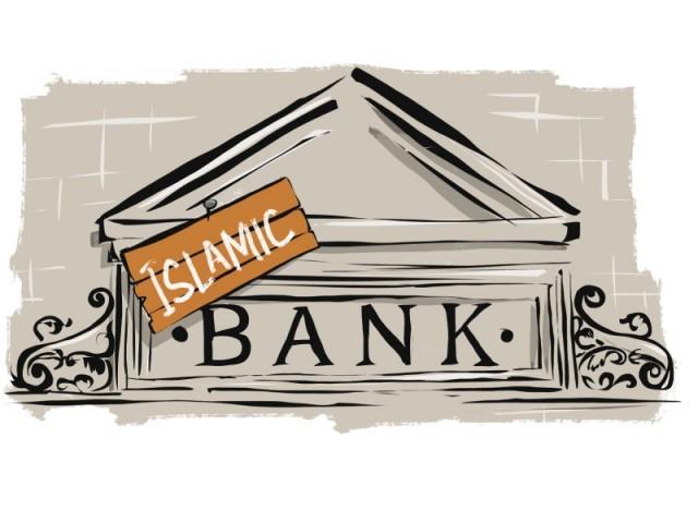 Arah Perbankan Syariah