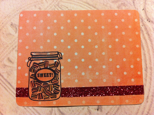 Valentines-Day-Card-Insert-Sweet-Sparkles