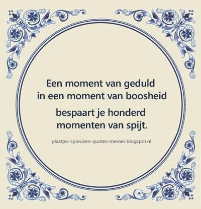 nederlandse tegelspreuken voor facebook