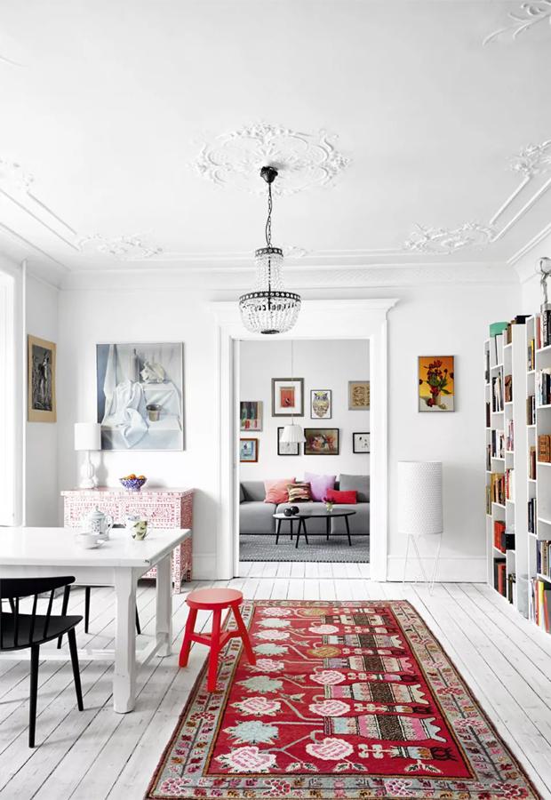 mdoern design interior