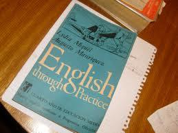 3 Cara Murah Meningkatkan Kemampuan Bahasa Inggris