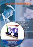 Come aprire un Fablab e 3D printing store. Con CD-ROM